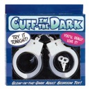 Cuff In The Dark