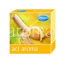 ACT Aroma - Banán