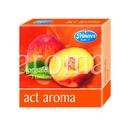 ACT Aroma - Broskev