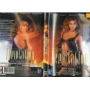 Erotické DVD Temptation