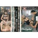 Erotické DVD Stobgebet