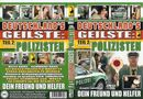 Deutschlands Geilste 2 - Polizisten