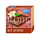 ACT Aroma - Čokoláda