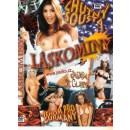 Erotické DVD Laskominy