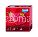 ACT Aroma - Jahoda