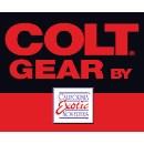Sleva na výrobky COLT