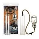 Vakuová pumpa Muscle Maxx Vasuum pump
