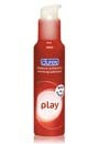 Durex Play Warm