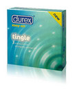 Durex Tingle