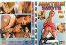Amateur Shots 1