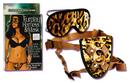 Furplay Harness & Mask