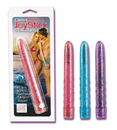 Glitter Joy Stick  Massager 6