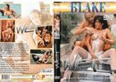 Andrew Blake - Wet