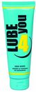 LUBE 4 YOU 100ml