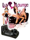 Luv U Lounge