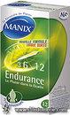 Manix Endurance pink